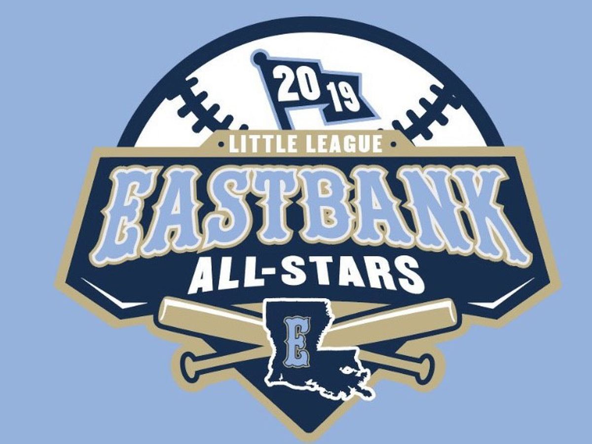 Eastbank beats Hawaii, advances to Little League World Series Championship Game