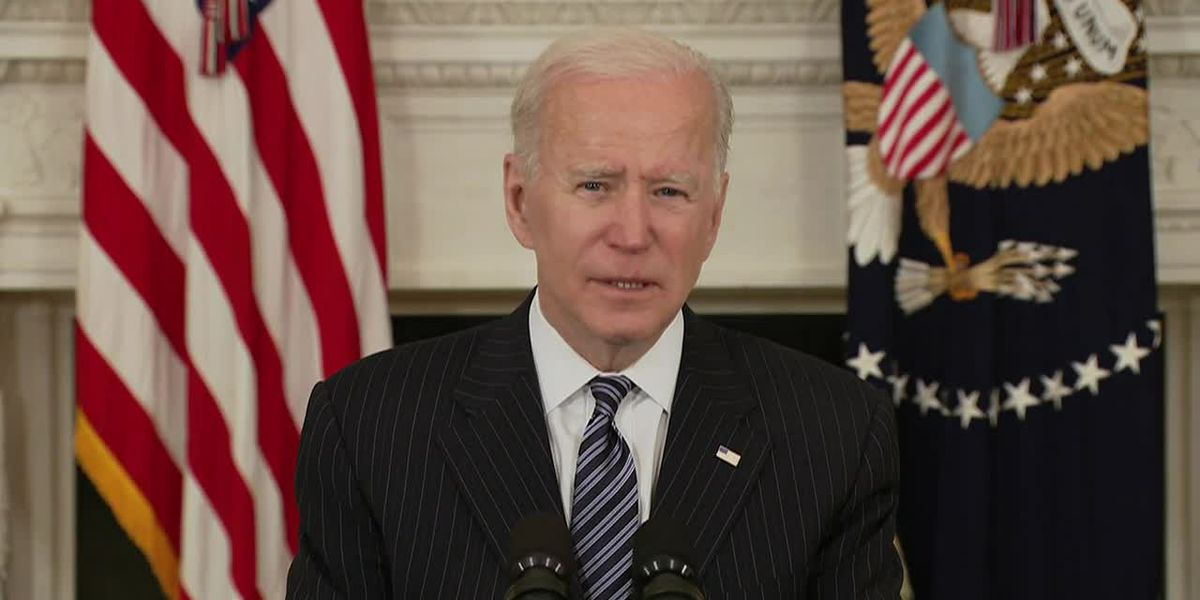 Biden budget seeks more for schools, health care and housing