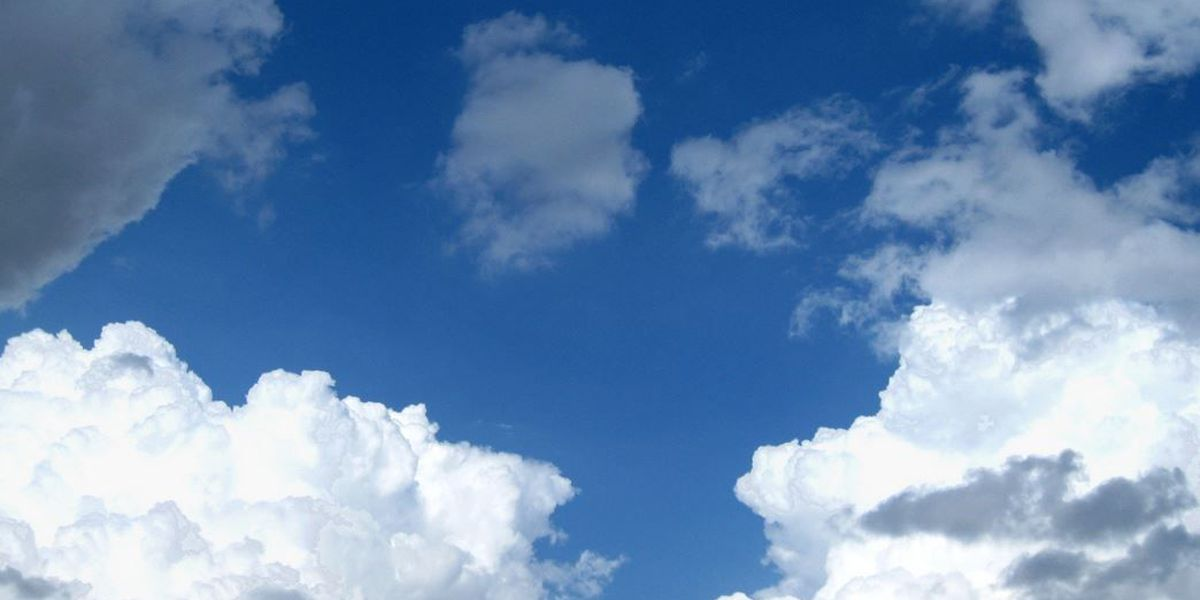 Bruce: Air Quality Alert issued