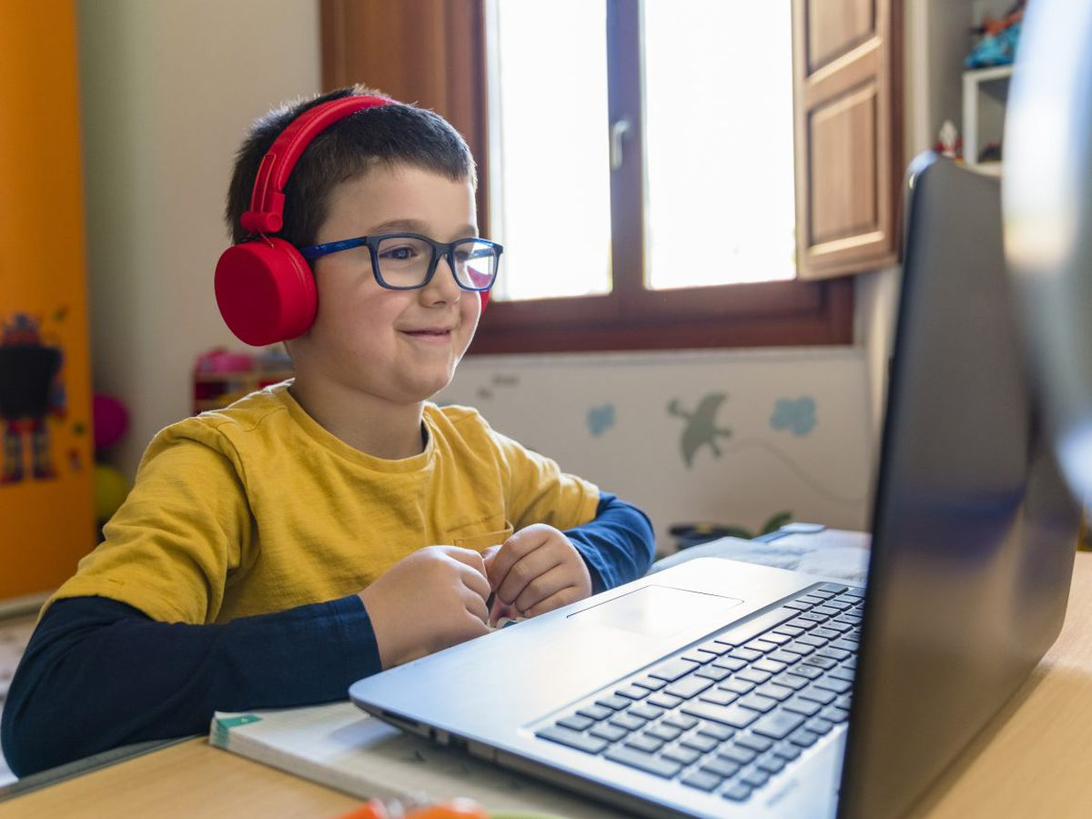 9 low-cost ways to make virtual learning easier for kids