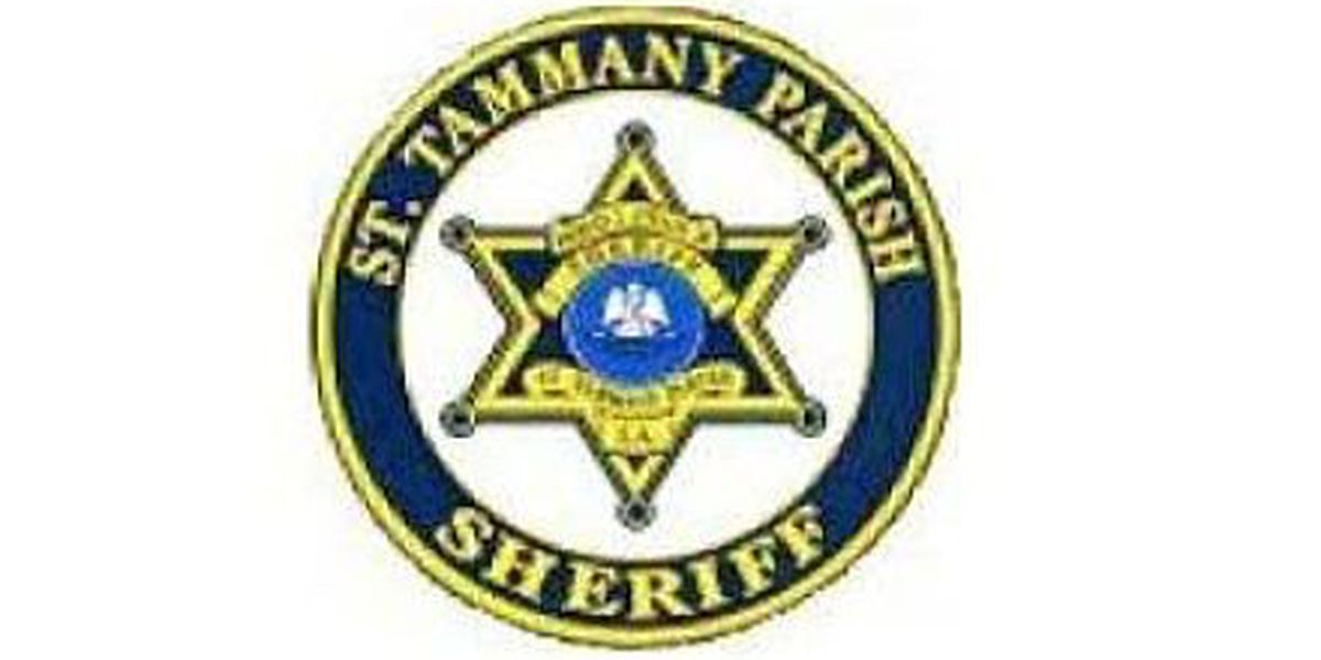 St. Tammany Sheriff's Department investigating Slidell-area home invasion