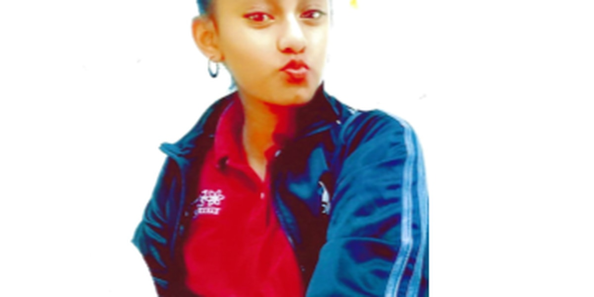 NOPD: Runaway teen missing from New Orleans East