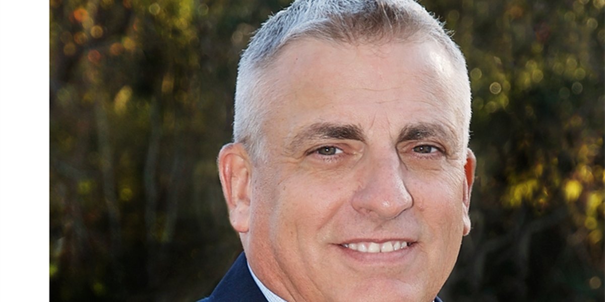 Slidell voters elect Randy Fandal next police chief