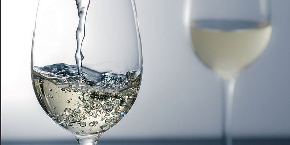 Lawsuit filed over high arsenic levels in low-priced wines