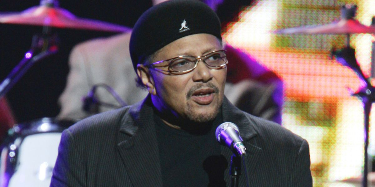 Crowds gather to honor Art Neville for funeral second line, memorial