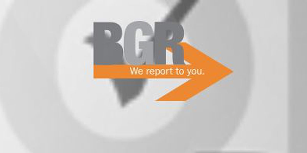 BGR report weighs in on proposed tax to give Jefferson Parish teachers pay raises