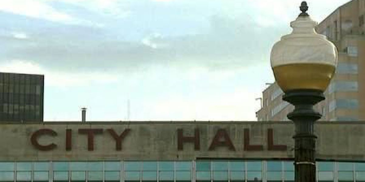 Residents of New Orleans East invited to attend budget planning meeting