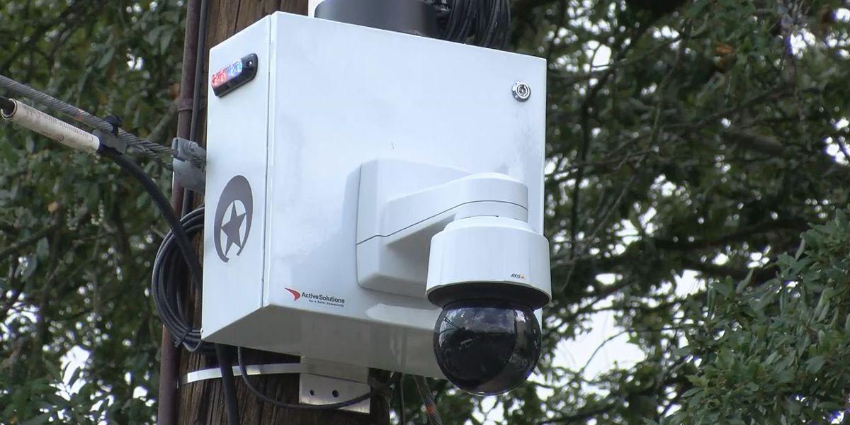 ACLU, Public Defender's office praise crime camera ruling