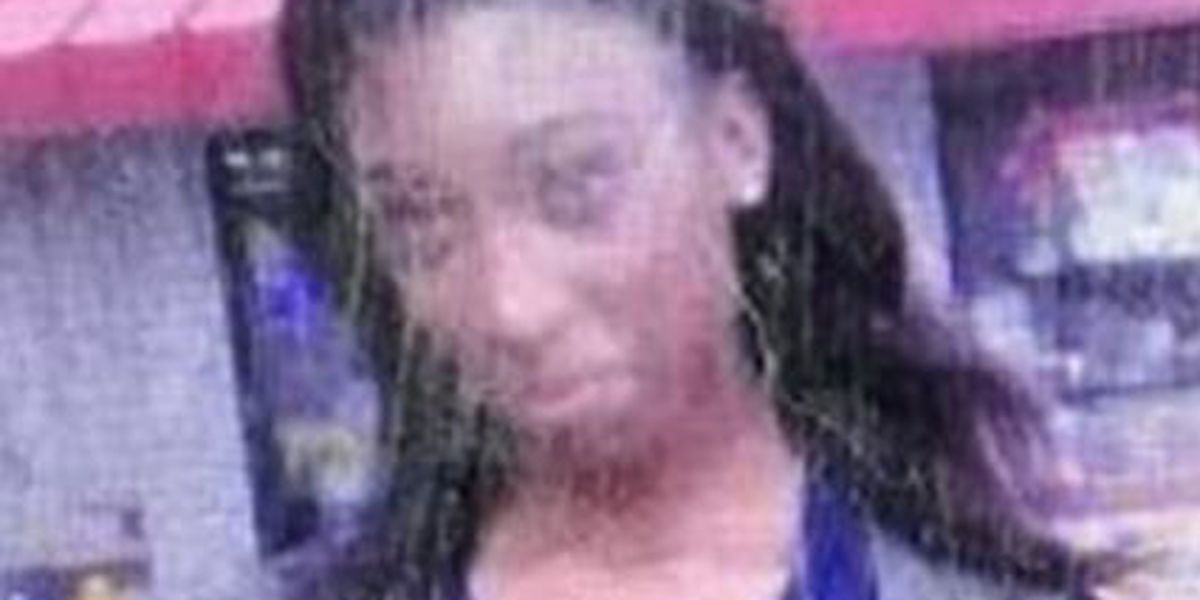 NOPD searching for a runaway juvenile