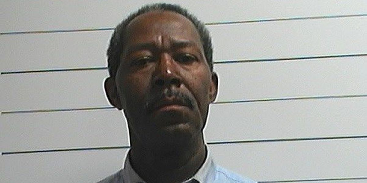 Former church pastor convicted of raping, molesting six underage victims