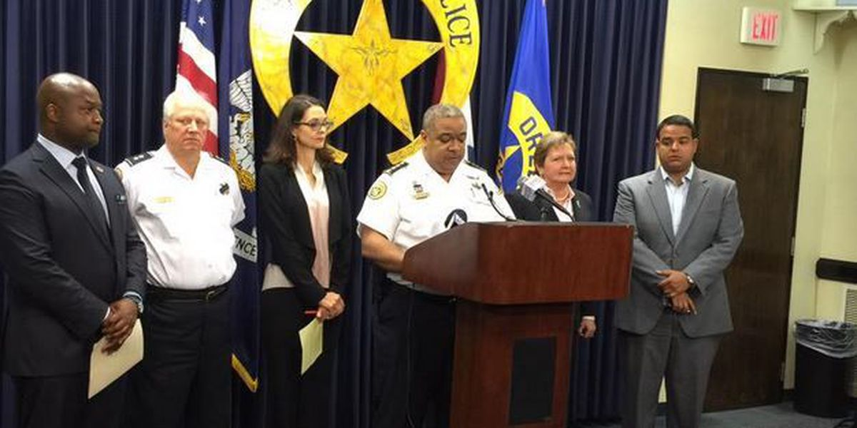 NOPD proposal aims to reduce false alarms by fining repeat offenders