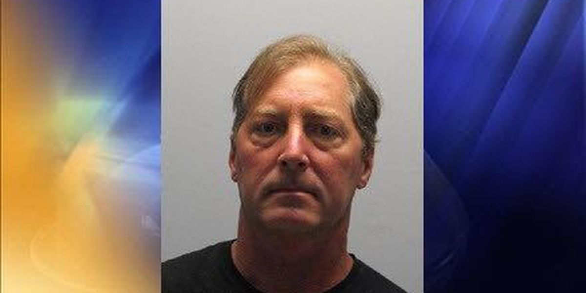 Tennessee man arrested for multiple sex crimes with New Orleans juvenile