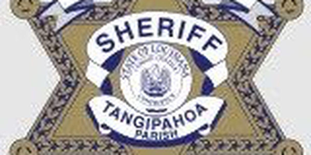 Tangipahoa Parish grand jury indicts 12 in fatal jail beating