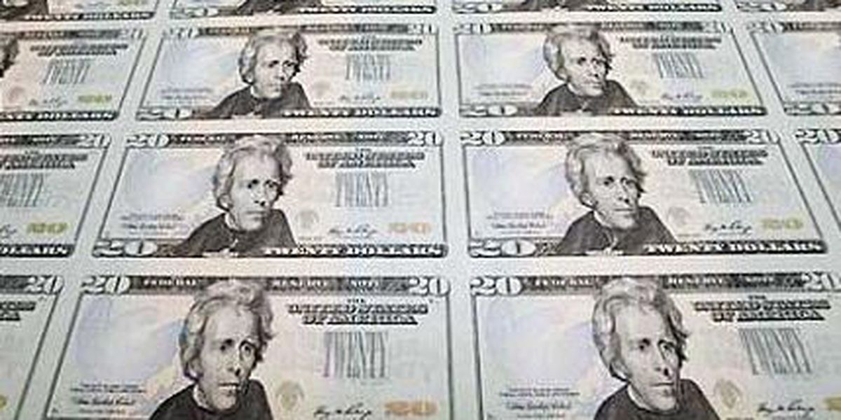 Unclaimed money event to be held at Lakeside Mall