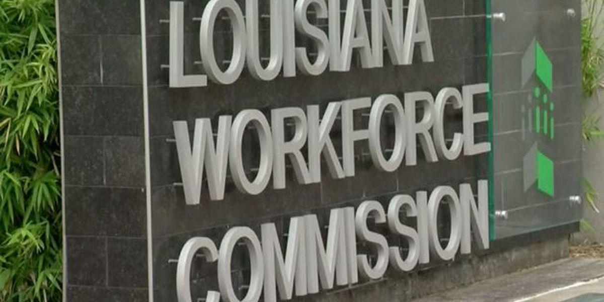 LWC announces new verification program to help enhance fraud prevention