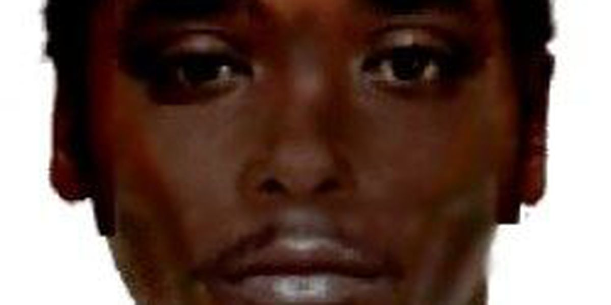 Suspect sought in French Quarter armed robbery