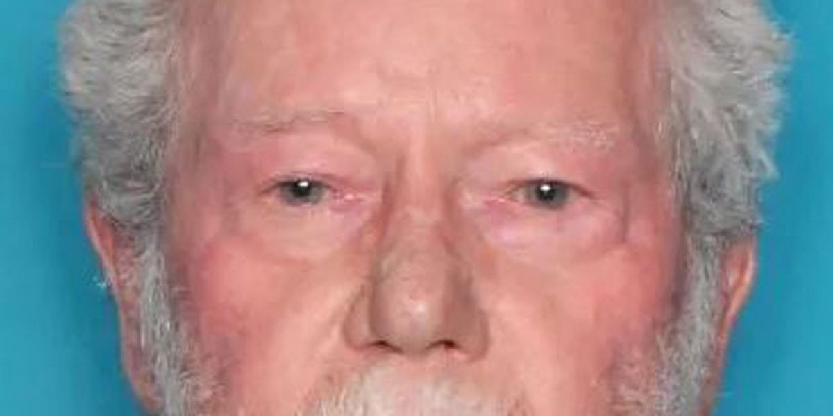 Man accused of killing Big Lee no longer under house arrest