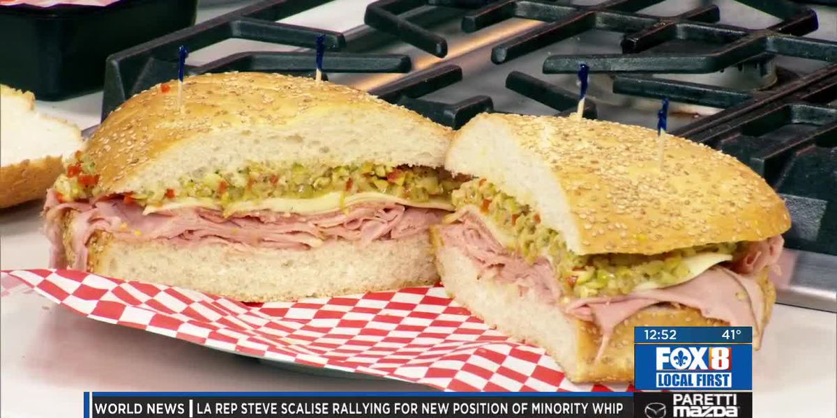 Spitale's Deli - Gerald and Brent Spitale
