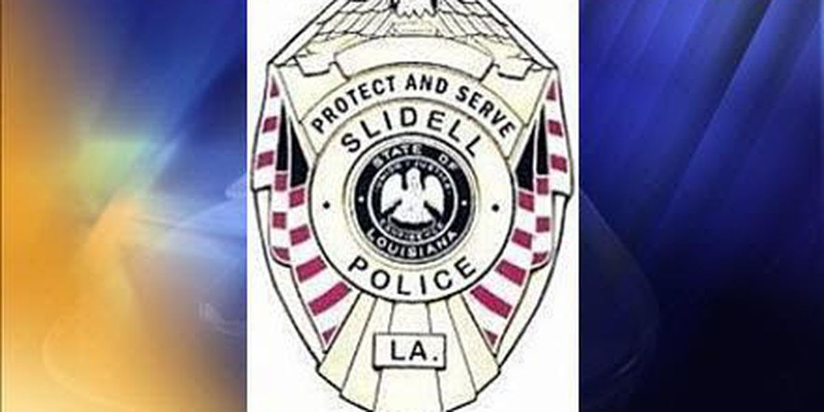 Lost wedding ring discovered in Slidell homeowner's front yard