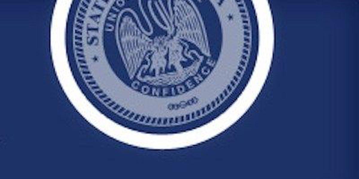 Zurik: State IG to investigate Horizon credits