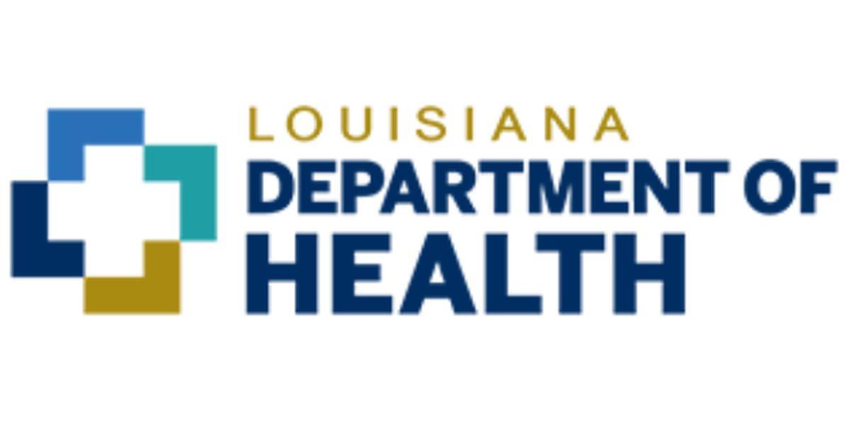 Nueva Cepa de COVID-19 confirmada en Louisiana