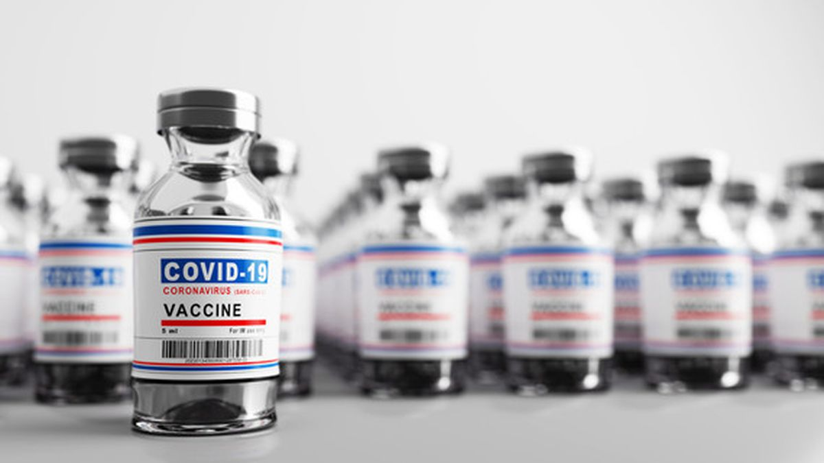 UPDATE: Ochsner Health says vaccine shipments have decreased by 70 percent