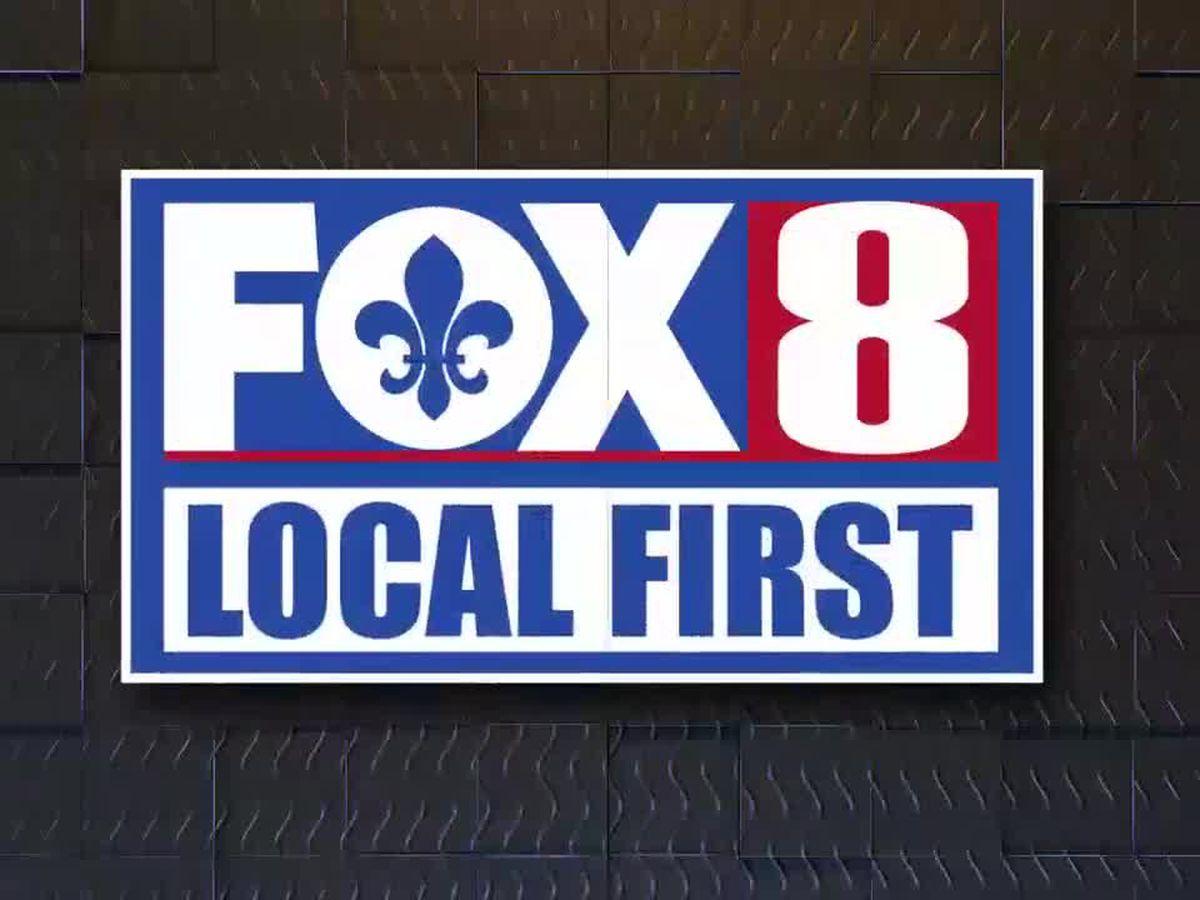 FOX 8 dominates February sweeps period