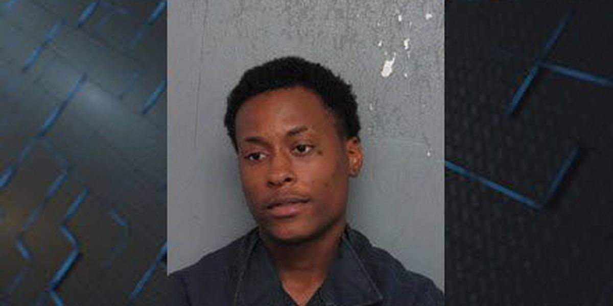 Houma police make arrest in shooting that left man critically injured