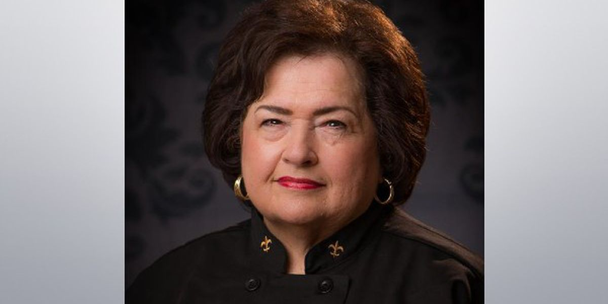 Deanie's Seafood owner Barbara Chifici passes away at age 77