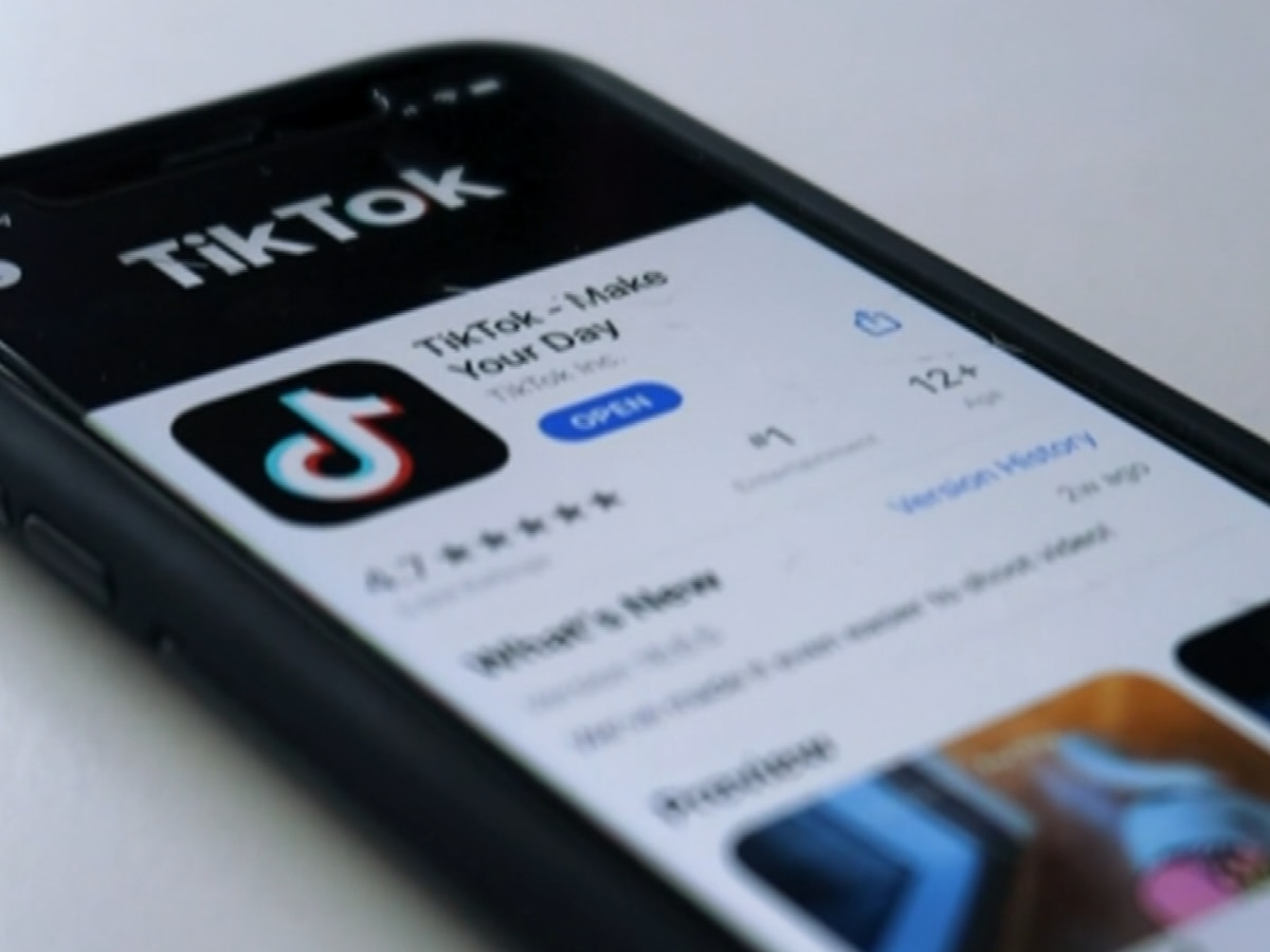TikTok gets more time to sell US business