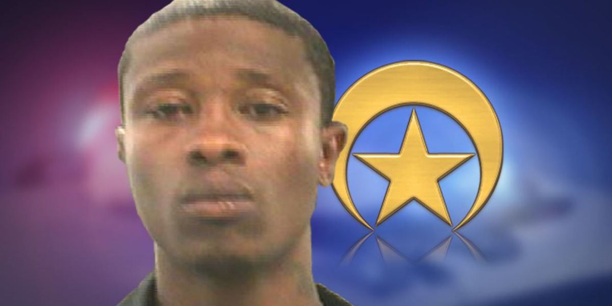 Doctor submits opinion about suspected cop killer who ate feces in court