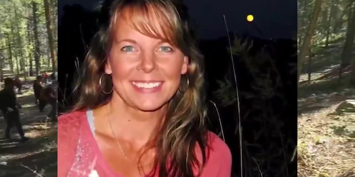 Man's search for missing sister in Colorado ends