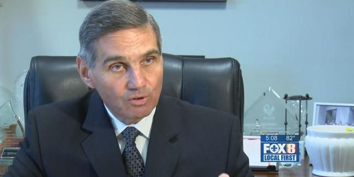 DA hopes budget cuts are restored
