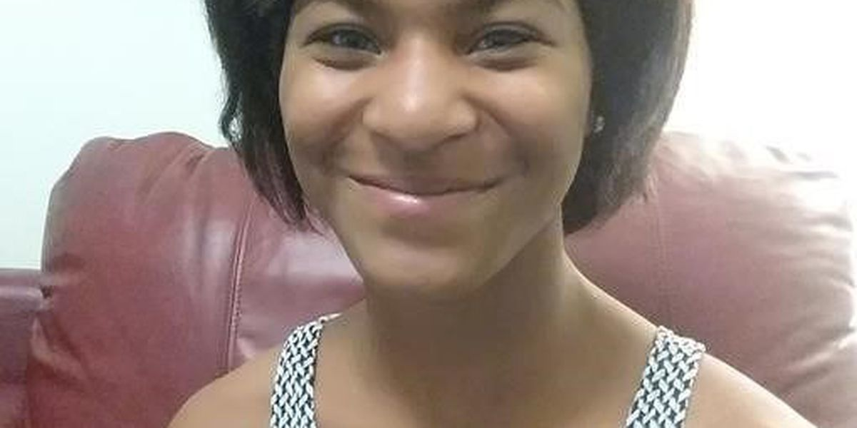 NOPD searching for missing 16-year-old