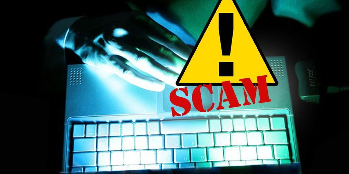 Watch out for scammers, Livingston Parish sheriff says