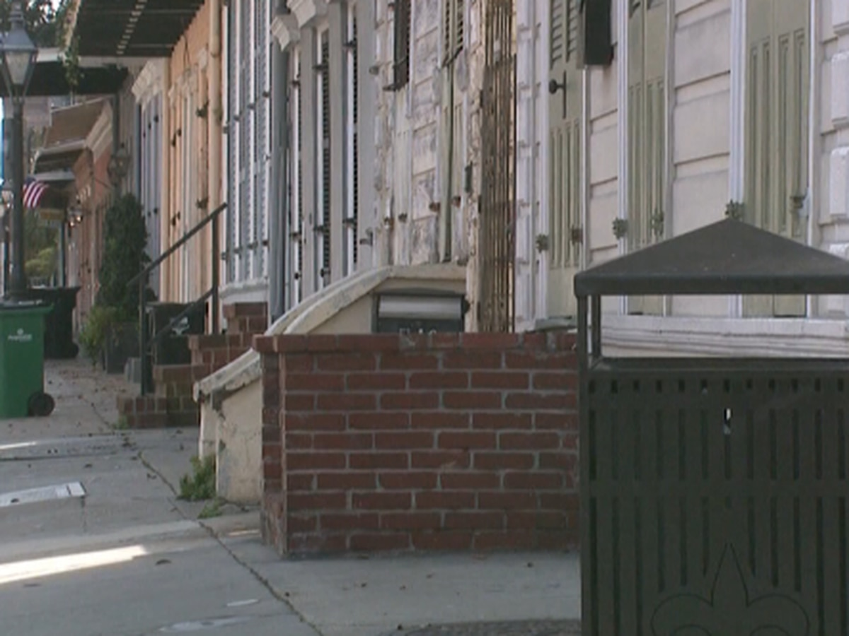 Proposed constitutional amendment could help New Orleans increase affordable housing