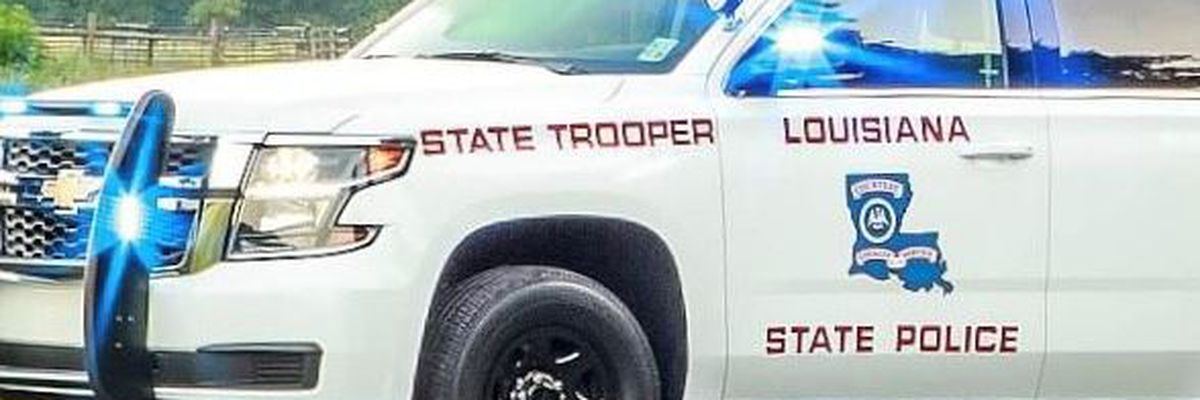 LSP loses newspaper's legal challenge, produces body cam footage