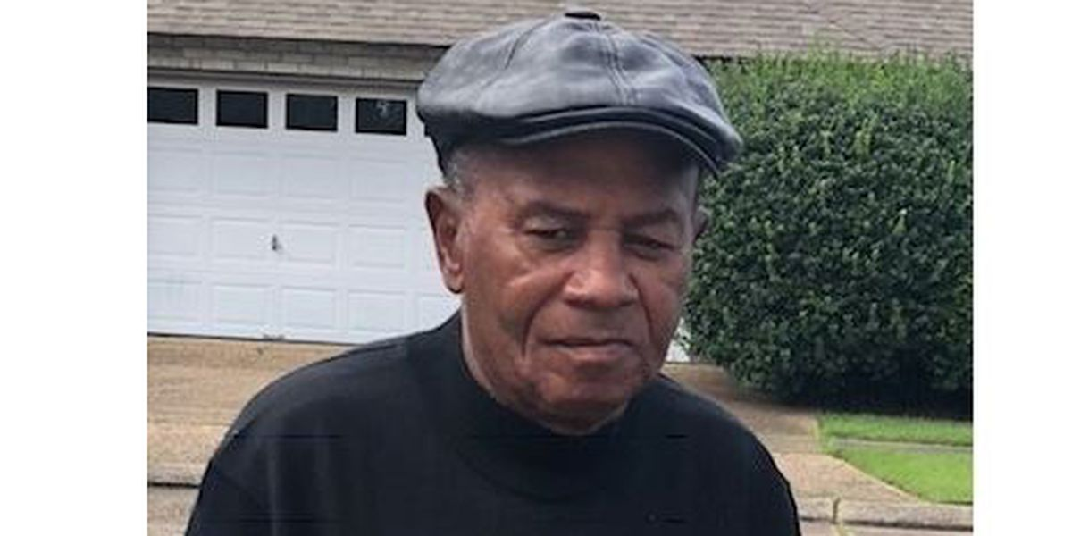 NOPD: Missing 78-year-old man last seen on RTA bus