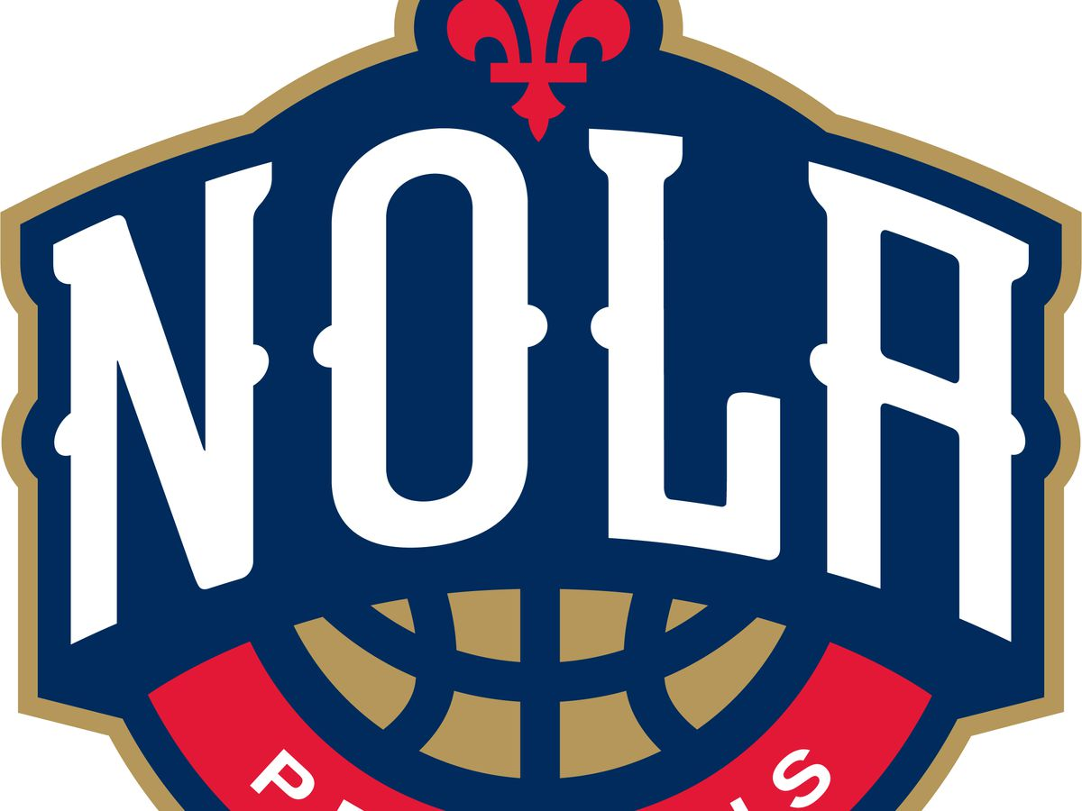 Pelicans playoff hopes fading after loss in Memphis