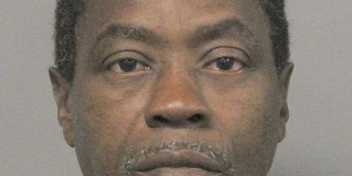 Sex offender charged after sending explicit photos to juvenile