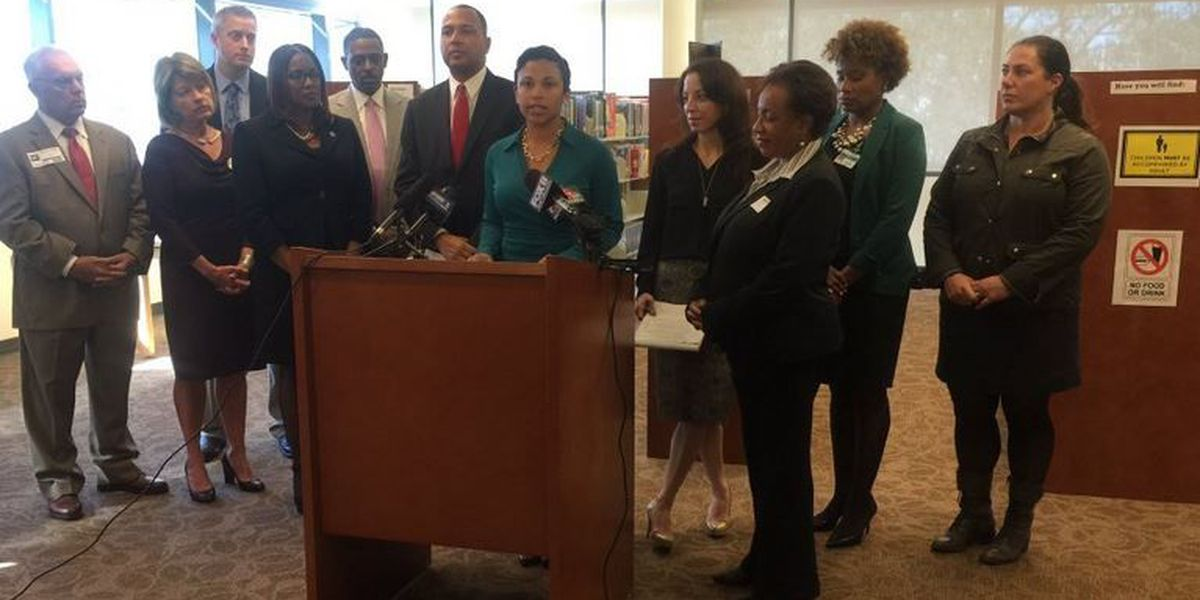 RSD, charters promise stronger security measures following cheating allegations