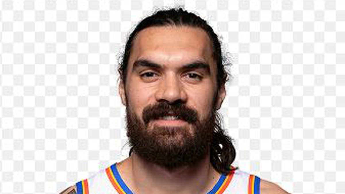 Report: New Orleans Pelicans finalizing trade with OKC for Steven Adams