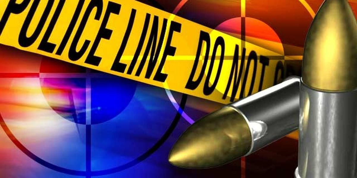 Teenager suffers bullet wound to the head in New Orleans East