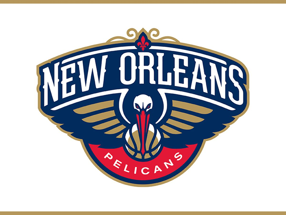 Pelicans hold a three-game winning streak when they host the Knicks tonight