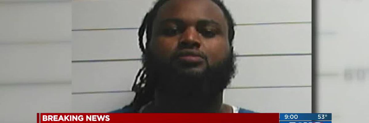 Cardell Hayes granted new trial