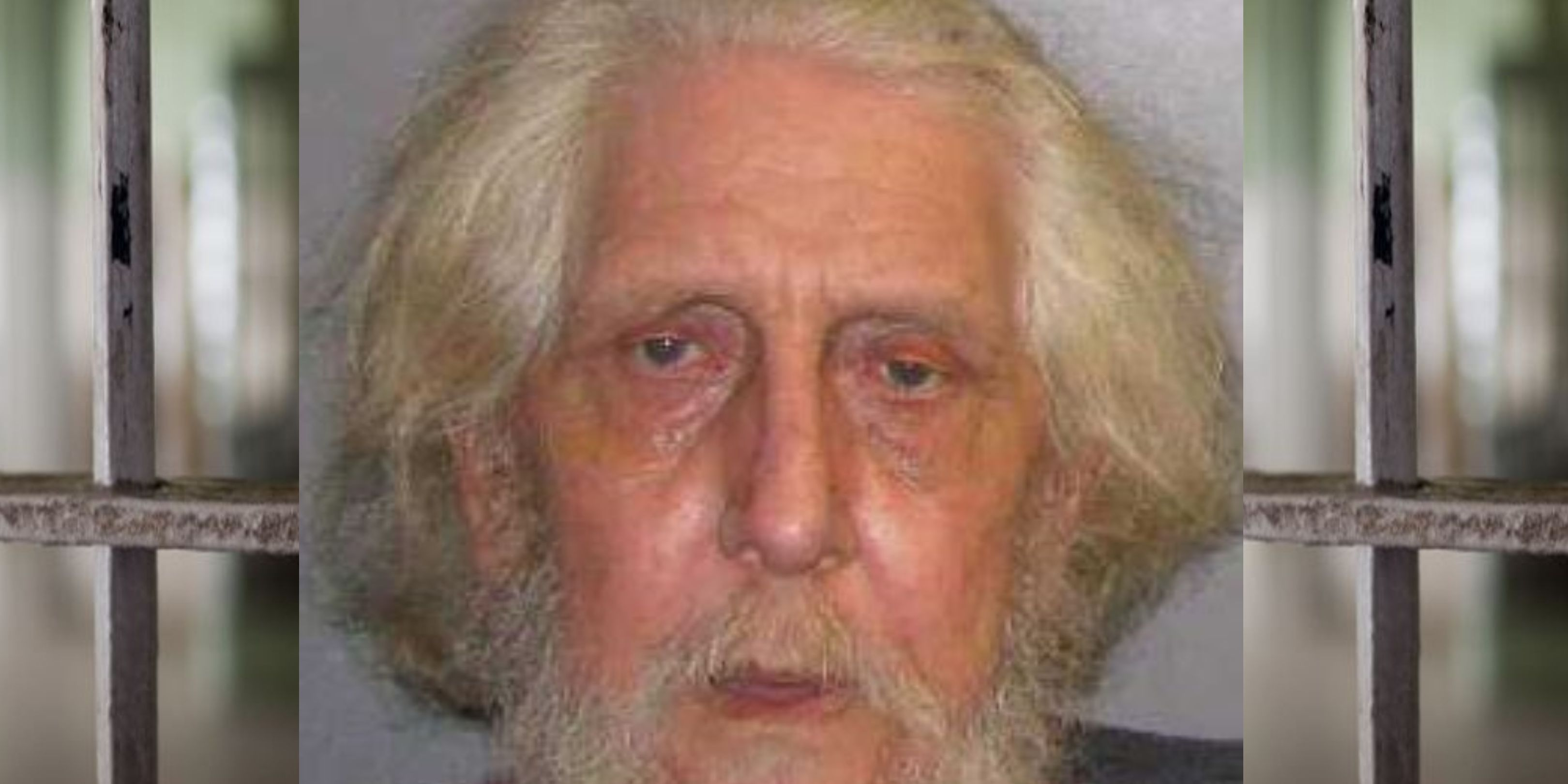 Man gets jail time for leaving ailing wife unattended on couch for months