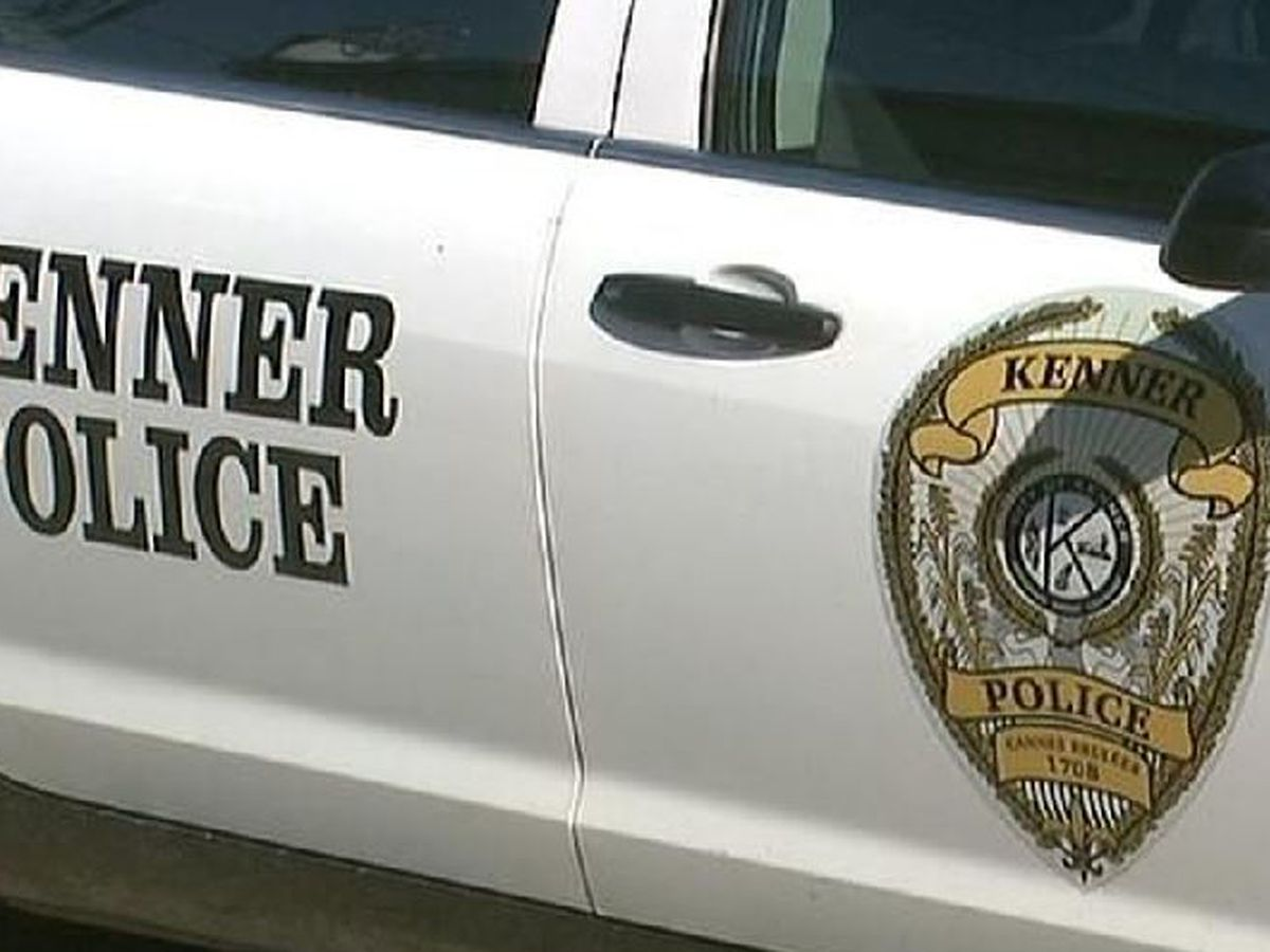 Kenner PD: Feud between families leads to shooting that injured one person