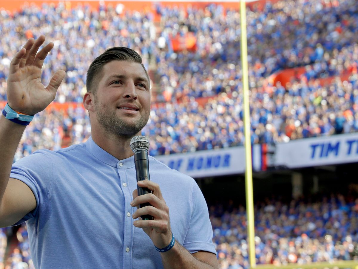 Report: Tebow-Meyer reunion on verge of becoming official