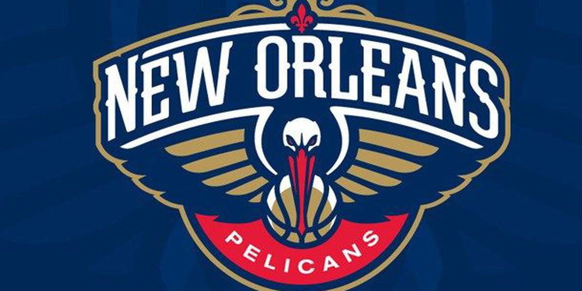 Pelicans trade second round draft pick Branden Dawson to Clippers