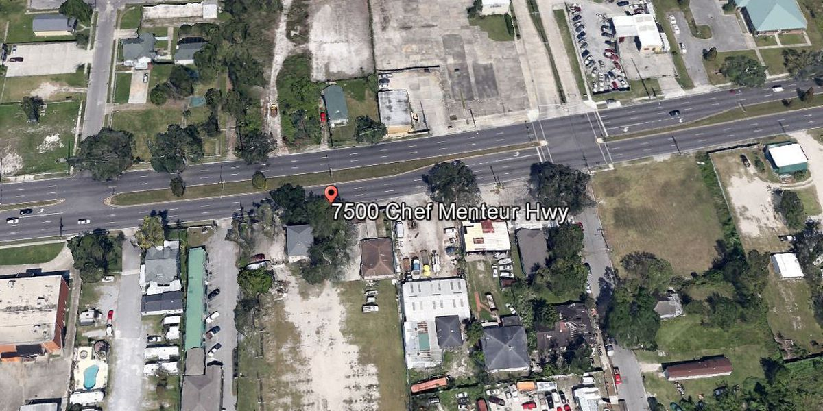 NOPD investigates fatal shooting in New Orleans East